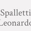 Spalletti Leonardo