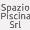 Spazio Piscina Srl