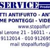 Staff Service Di Sossella Claudio