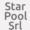Star Pool Srl