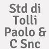 S.t.d. Di Tolli Paolo & C. Snc