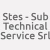Stes - Sub Technical Service Srl