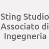 Sting Studio Associato di Ingegneria