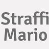 Straffi Mario