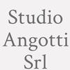 Studio Angotti Srl