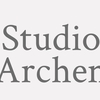 Studio Archen