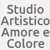 Studio Artistico Amore e Colore