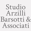 Studio Arzilli Barsotti & Associati