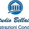Studio Bellaiuto