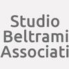 Studio Beltrami Associati