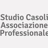Studio Casoli Associazione Professionale