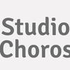 Studio Choros