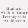 Studio di Architettura e Termografia Architecno