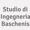 Studio di Ingegneria Baschenis