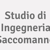 Studio Di Ingegneria Saccomanno