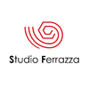 Studio Ferrazza