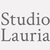 Studio Lauria