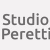 Studio Peretti