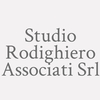 Studio Rodighiero Associati Srl