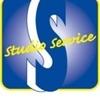 Studio Service Sas  Vendita Ingrosso Imballaggi