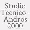 Studio Tecnico - Andros 2000