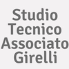 Studio Tecnico Associato Girelli