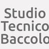 Studio Tecnico Baccolo