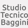 Studio Tecnico Baggini
