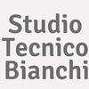 Studio Tecnico Bianchi