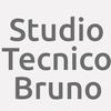 Studio Tecnico Bruno