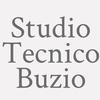 Studio Tecnico Buzio