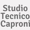 Studio Tecnico Caproni