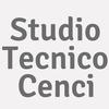 Studio Tecnico Cenci