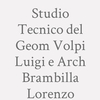 Studio Tecnico Volpi del geom. Volpi Luigi