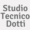 Studio Tecnico Dotti