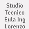 Studio Tecnico Eula Ing Lorenzo