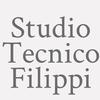 Studio Tecnico Filippi