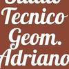 Studio Tecnico Geom. Adriano Ingese