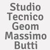 Studio Tecnico Geom Massimo Butti