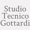 Studio Tecnico Gottardi