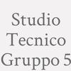 Studio Tecnico Gruppo 5