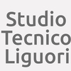 Studio Tecnico Liguori