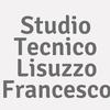 Studio Tecnico Lisuzzo Francesco