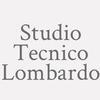 Studio Tecnico Lombardo