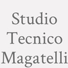 Studio Tecnico Magatelli