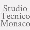 Studio Tecnico Monaco