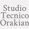Studio Tecnico Orakian