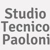 Studio Tecnico Paoloni