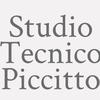 Studio Tecnico Piccitto