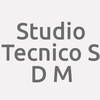 Studio Tecnico S D M